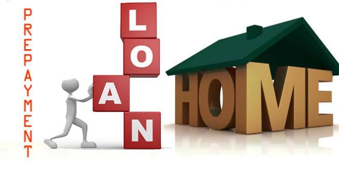 farmers home loan